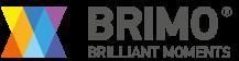 brimologo